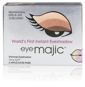 022-eye-majic-creme-brulee