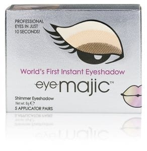 101-eye-majic-Creamy-Jade