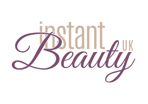 Instant Beauty UK