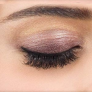 plum mist eyeshadow